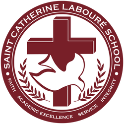 St. Catherine Labouré Catholic School
